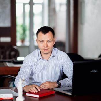 Гришнин Артем Александрович