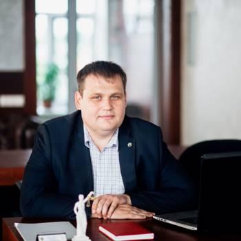 Капустин Денис Анатольевич