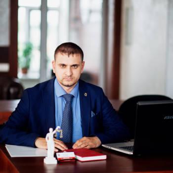 Кеидия Константин Зурабович