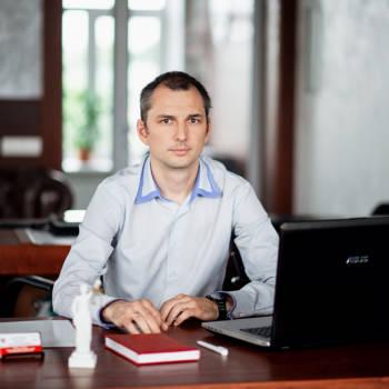 Паланов Дмитрий Николаевич