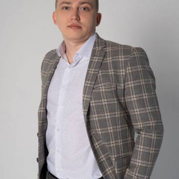 Дроботов Александр Александрович