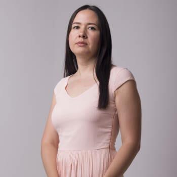 Муканаева Наиля Рафкатовна