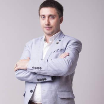 Крылов Михаил Юрьевич